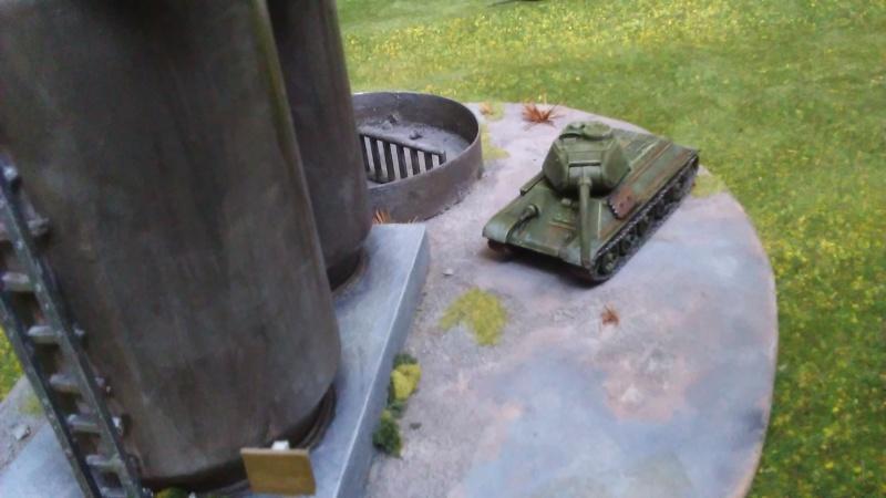 le peintre du dimanche:T-34-76 ou 85  Img_2018