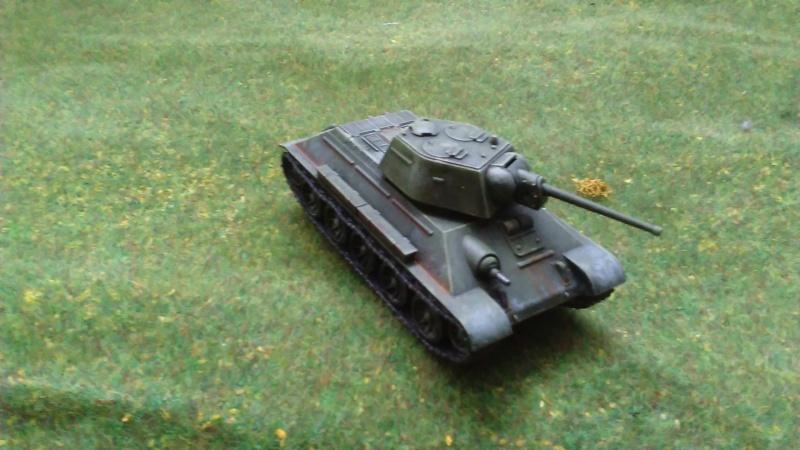 le peintre du dimanche:T-34-76 ou 85  Img_2020
