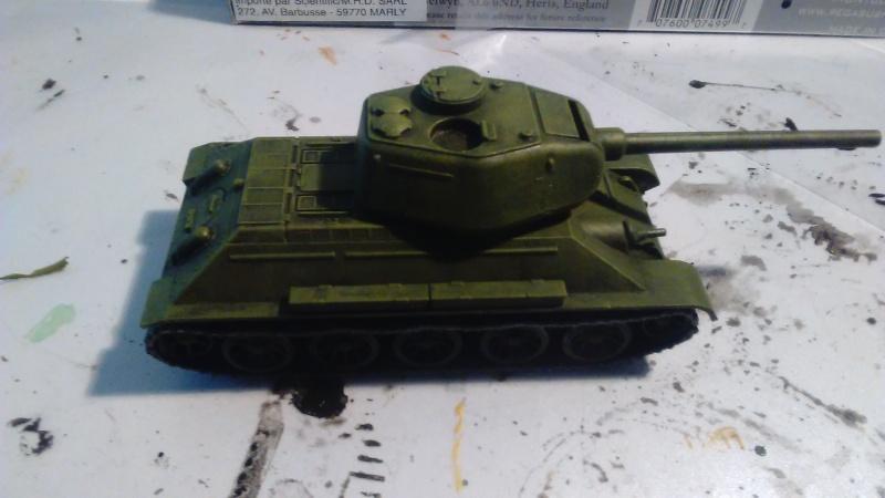 Tutoriel chars soviétiques  Img_2024
