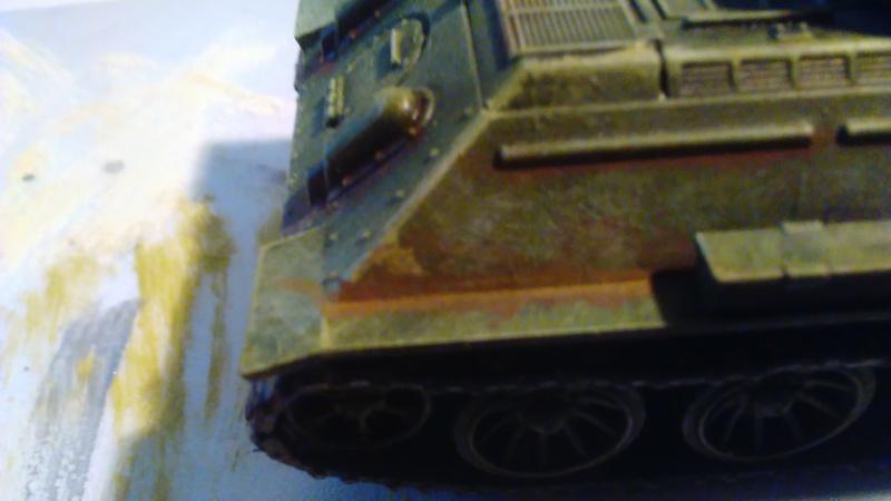 Tutoriel chars soviétiques  Img_2025