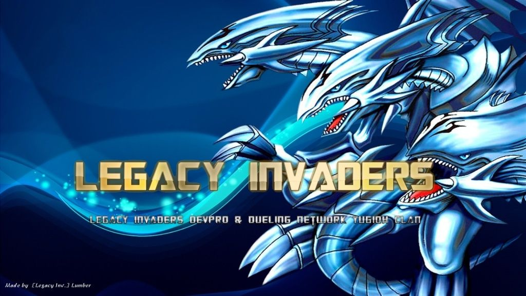 A picture that I made for the main page thing... that low res. image... urgh. I wanted to help. Legacy10