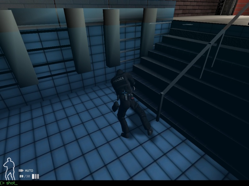 Download Link * New Maps SWAT 4 * - Page 2 Shot0014