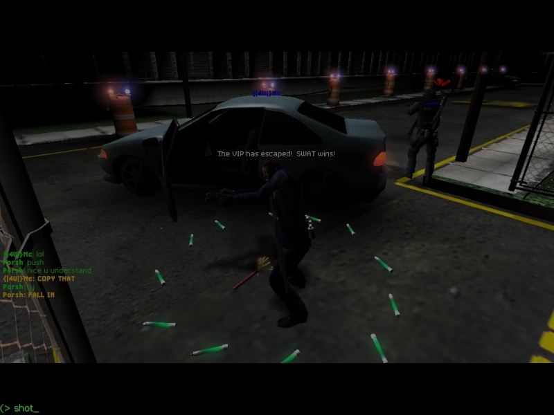 Download Link * New Maps SWAT 4 * - Page 2 Shot0015