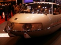Retromobile 2016 Imgp7111