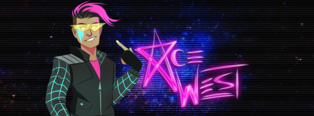 Ace Westeroni, The Neon Pepperoni Ace_we13