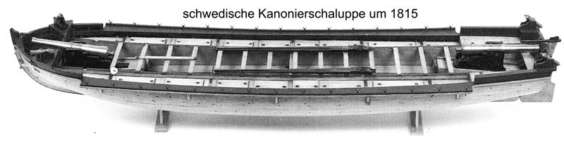 Die deutschen Marinen von 1816 bis heute 02_01_14