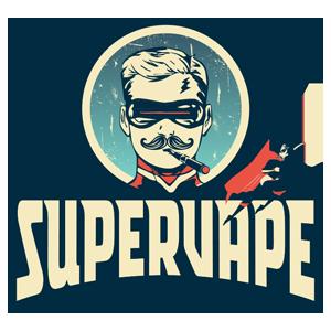 [Arômes] Avis arômes Supervape Superv10