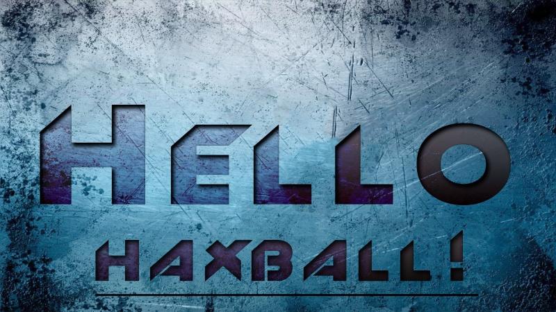 Logo, emblem or banner designer! (FREE!) Helloh10