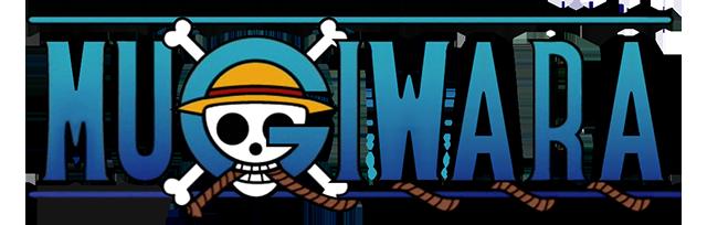 Mugiwara Pirates