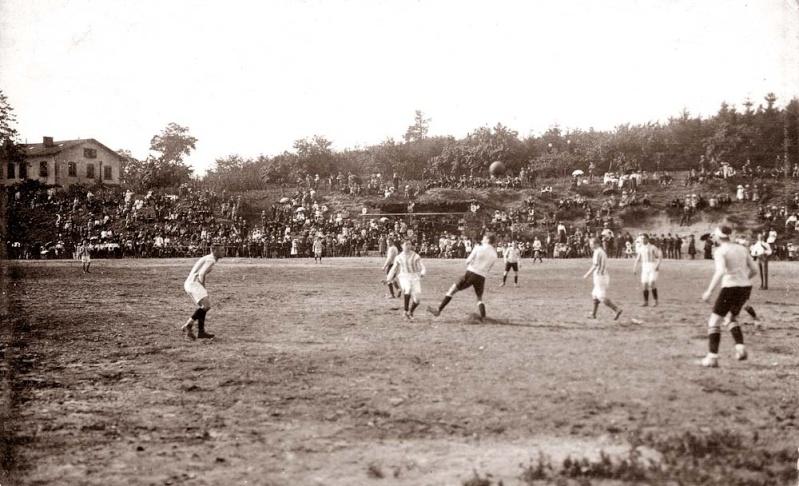 Zport Bild Stade-10