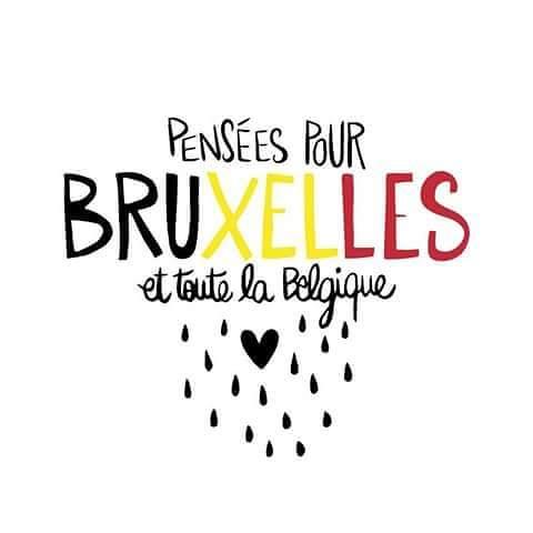 hommage belgique Belgiq10