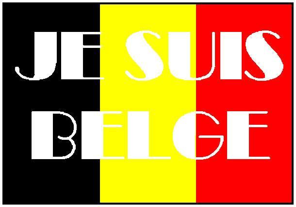 hommage belgique Je_sui10