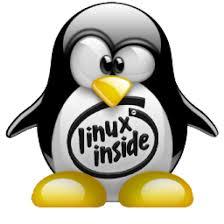Les logiciels et OS libres Linuxi11