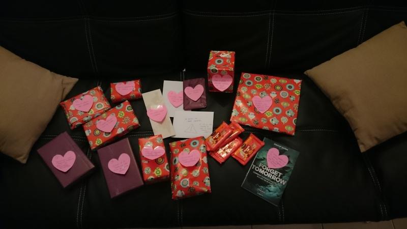 """Swap spécial ST Valentin """" Romance dans l'imaginaire"""" - Page 5 Dsc_0011"""