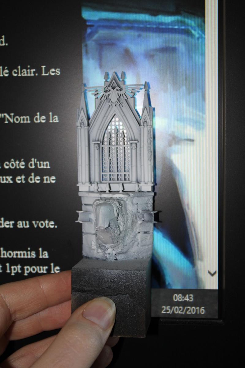 "Crucibael Fév/Avril 2016 - ""Aux portes Saturiennes"" Img_5711"