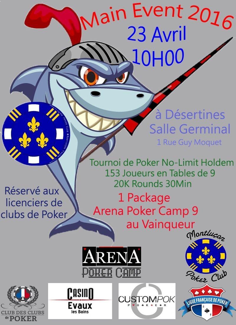 tournoi du Montluçon Poker Club 23 avril 2016 Main_e18