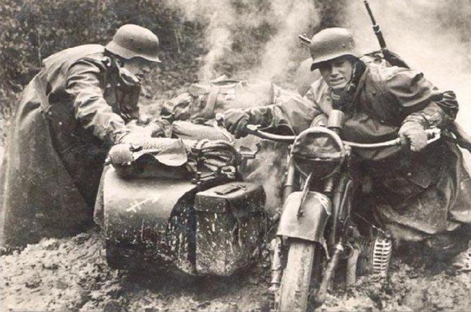 FLATS ANONYMES au gré de vos voyages  194210