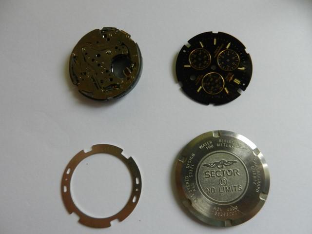 SECTOR ADV 4500 Dscn4311