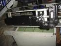 Problème presse d'atelier Dsc01011
