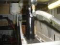 Problème presse d'atelier Dsc01014