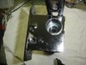 Problème presse d'atelier Dsc01016