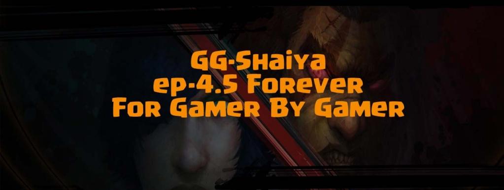 ggshaiya