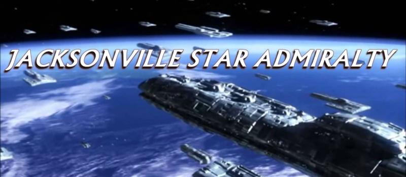 Jacksonville Star Admiralty
