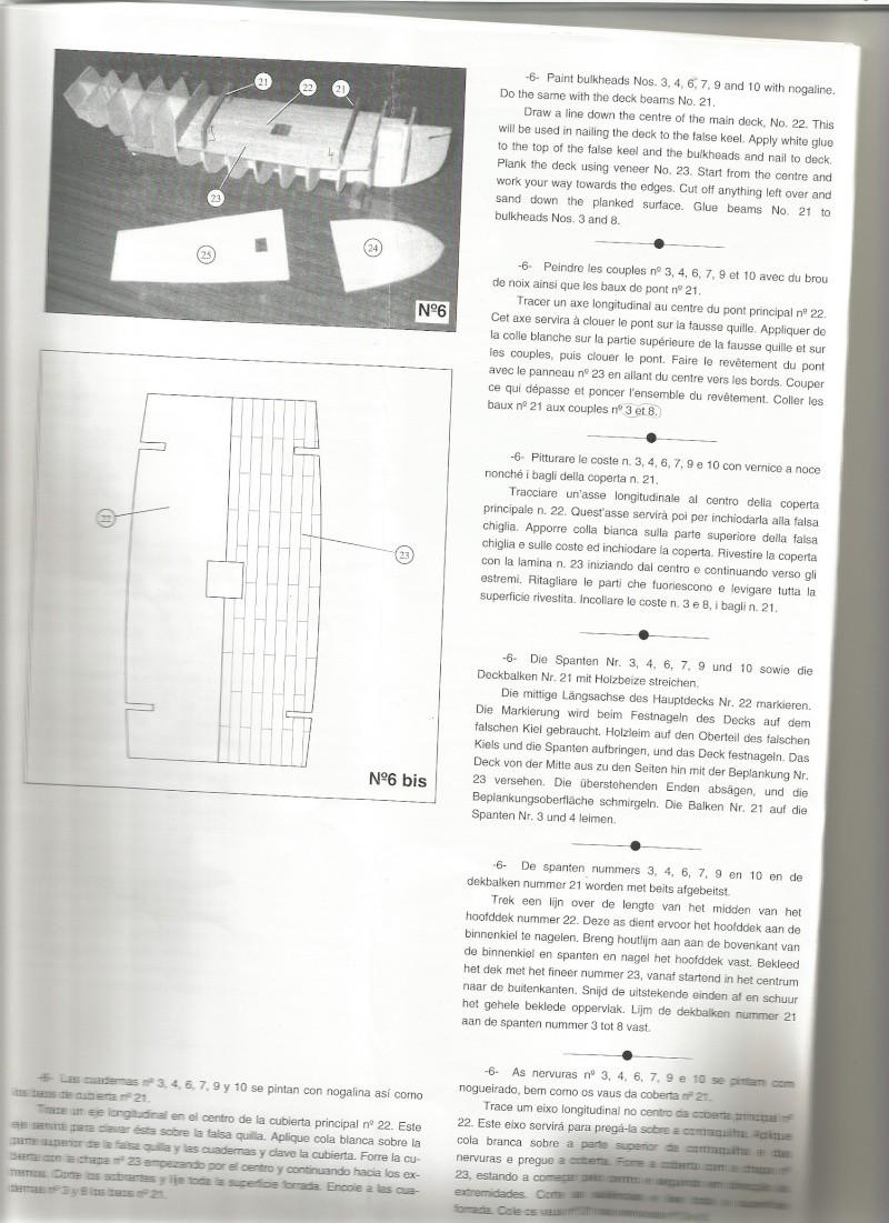HMS Pandora 1789 (Constructo 1/85°) par brumax Scan_t10