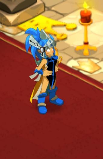 Candidature Royal-iana [Admis] Perso_12