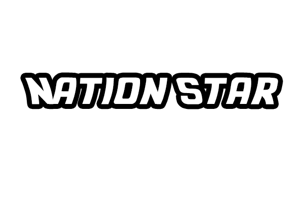 ─═☆ NationStar-MC ☆═─