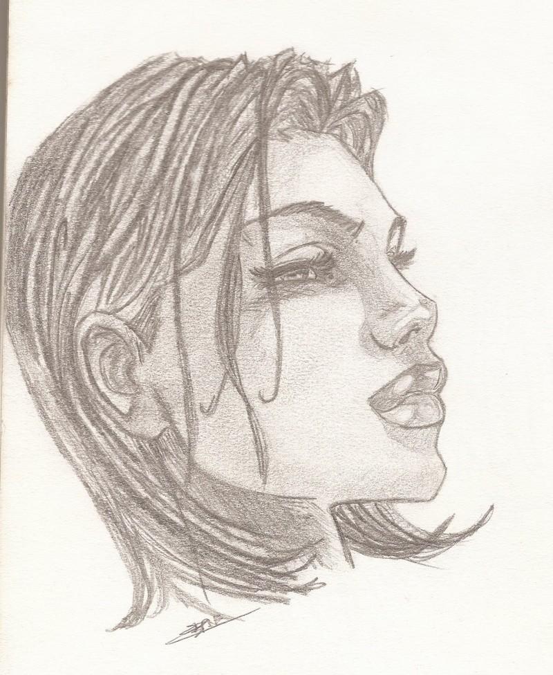 dessins comics Scan0011