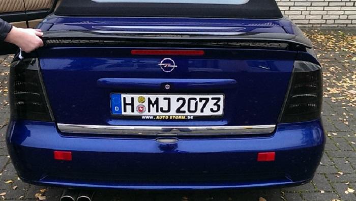 Diverse Fakewünsche für Astra G Cabrio Imag0212