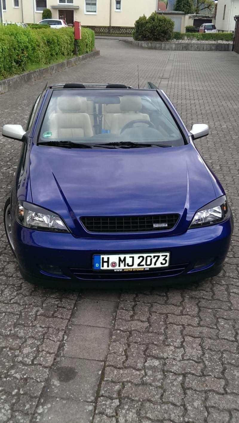 Diverse Fakewünsche für Astra G Cabrio Imag0410