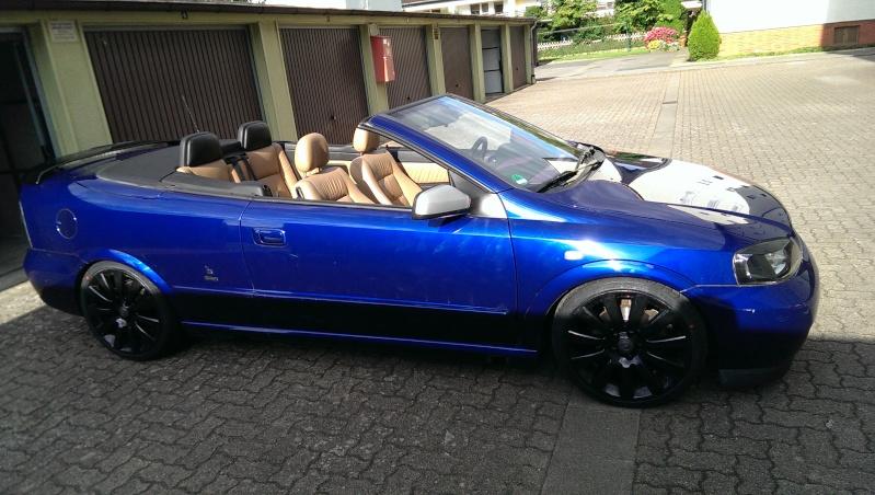 Diverse Fakewünsche für Astra G Cabrio Imag0712