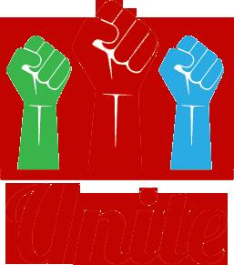 Unite_BDO