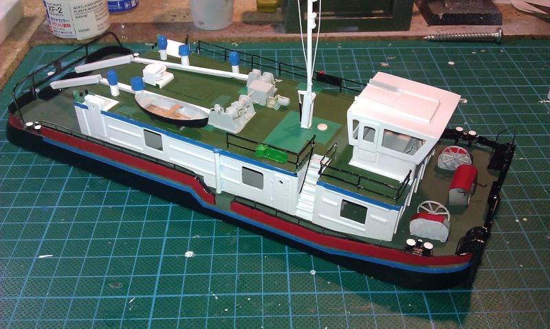 Stromschubschiff SSS 2606 und SP 35 Imag0412