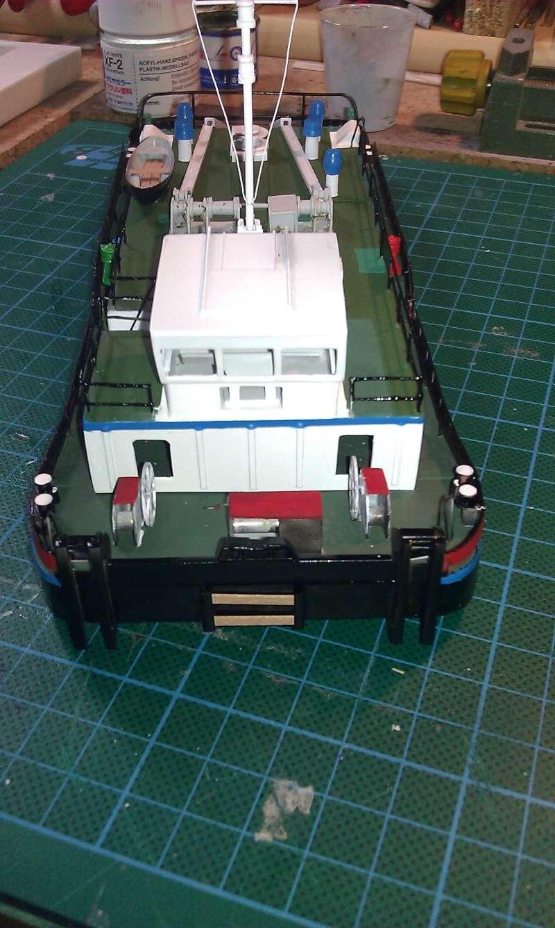 Stromschubschiff SSS 2606 und SP 35 Imag0413