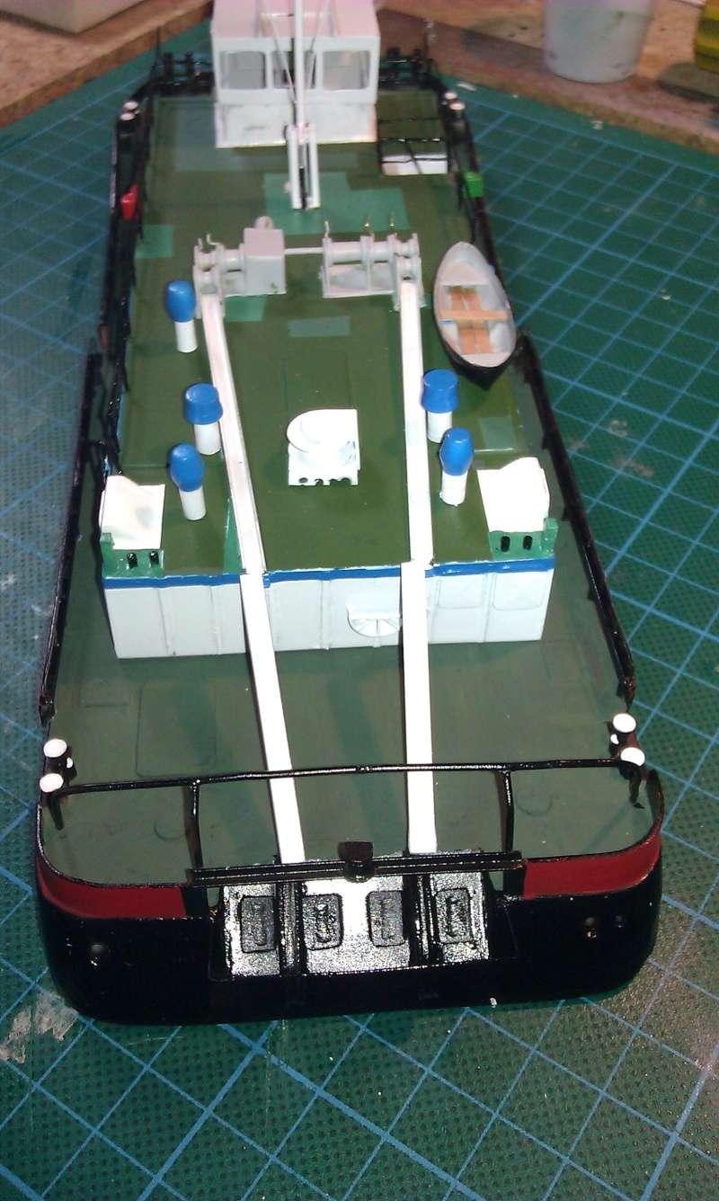 Stromschubschiff SSS 2606 und SP 35 Imag0414