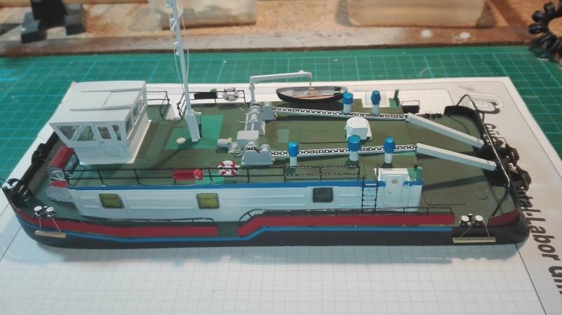 Stromschubschiff SSS 2606 und SP 35 Img_2010