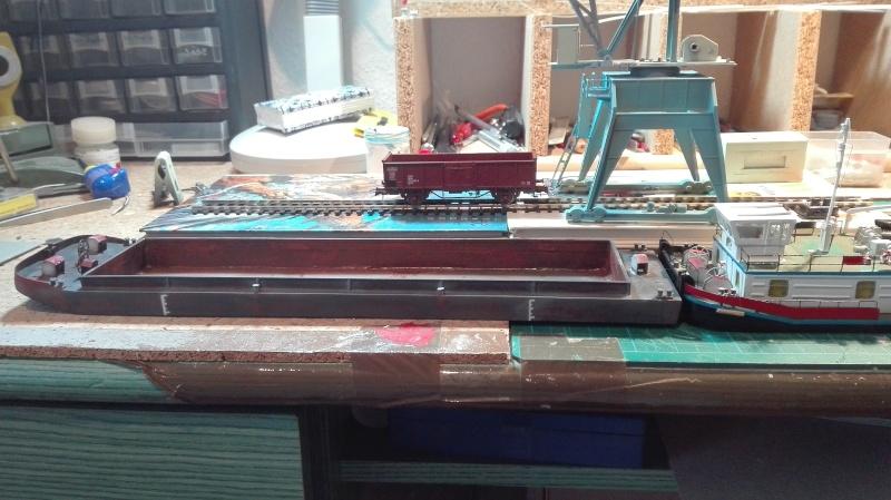 Stromschubschiff SSS 2606 und SP 35 Img_2012