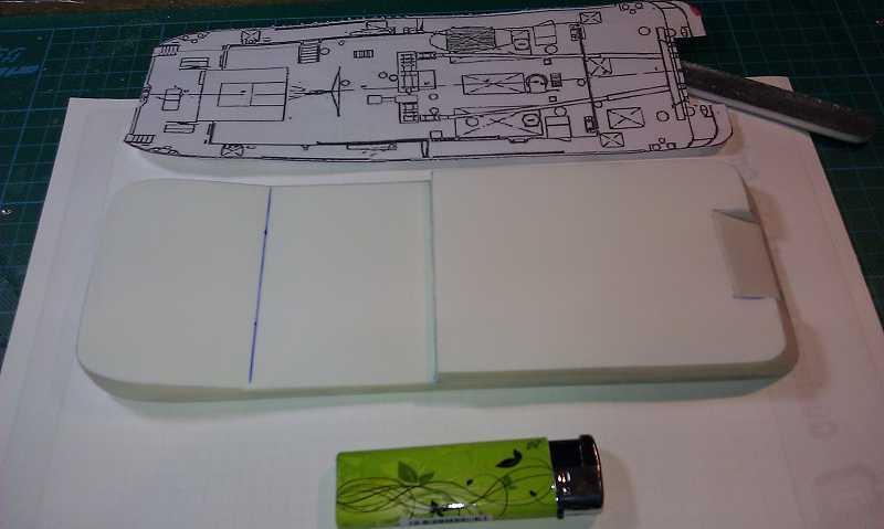 Stromschubschiff SSS 2606 und SP 35 K-imag12