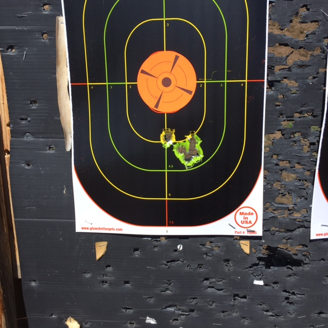 Range Day with Great Guys Img_0210