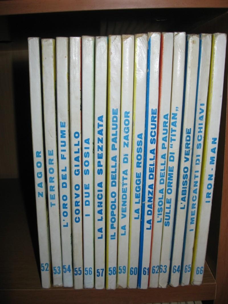 Le nostre collezioni complete zenith di Zagor - Pagina 11 Img_0215