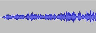 Comment enregistrer vos chansons Acepel10