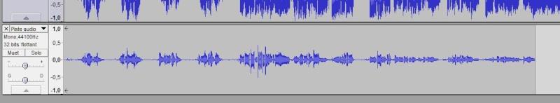 Comment enregistrer vos chansons Cequec10
