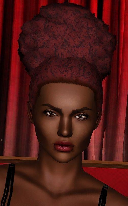 Nini's Sims Screen16