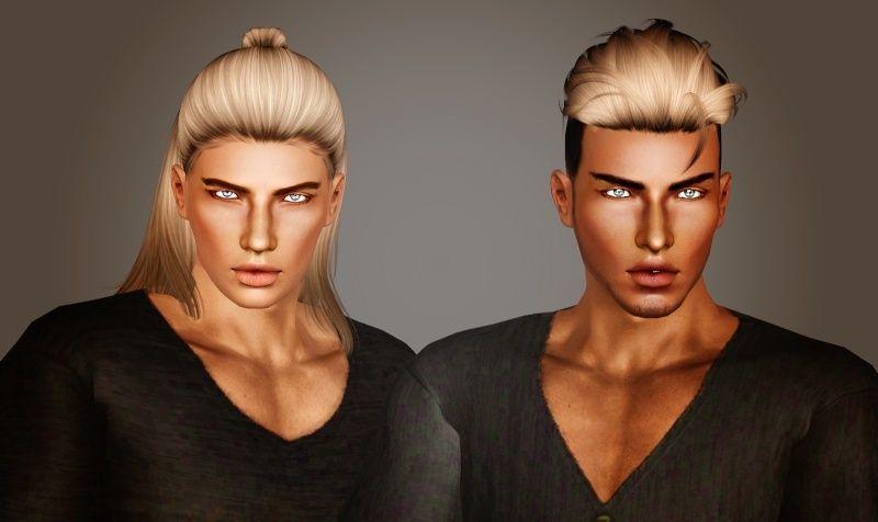 Nini's Sims Screen21