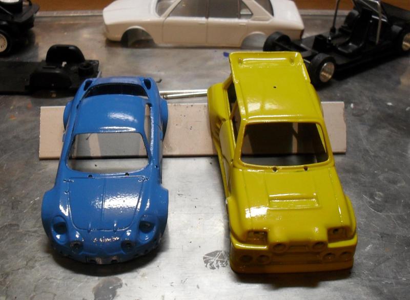 L'Atelier Sport Auto du kit et  transkit  002cro10