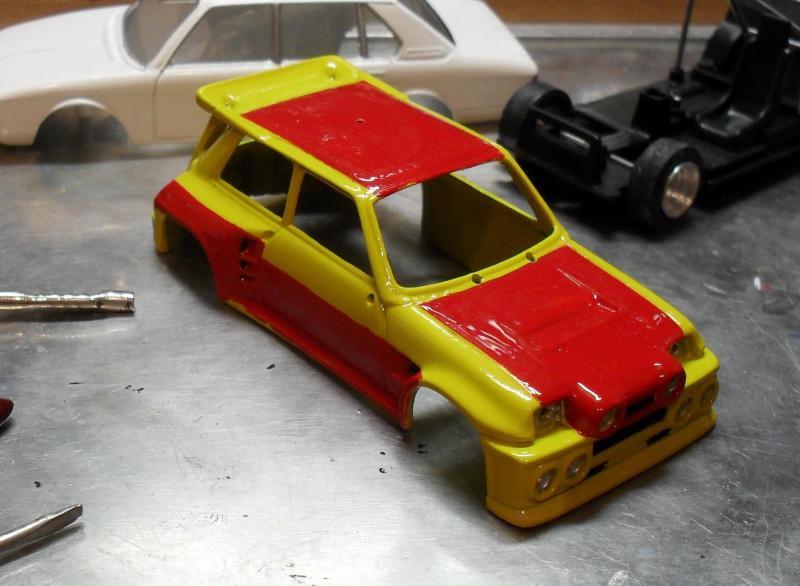 L'Atelier Sport Auto du kit et  transkit  002cro11