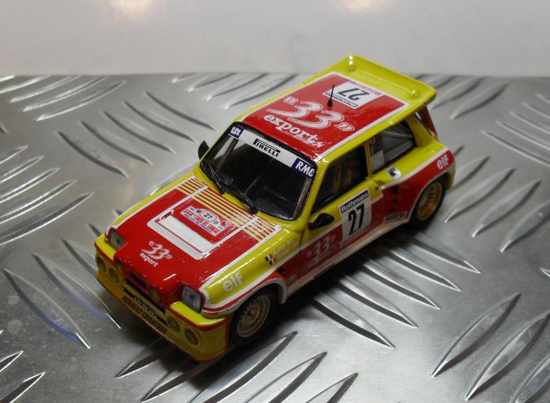 L'Atelier Sport Auto du kit et  transkit  002cro12